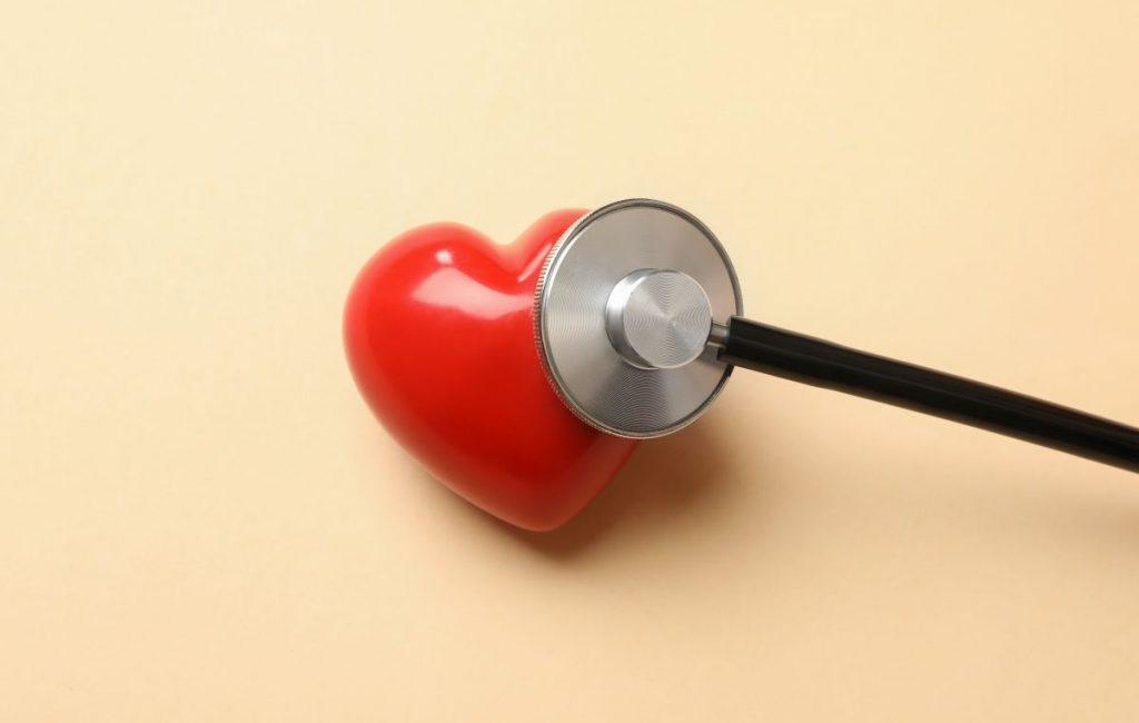 Czy po zawale serca można brać leki na erekcję?