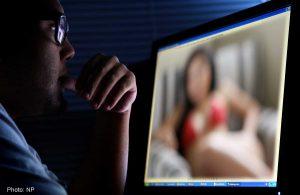 Jakie są zalety oglądania pornografii?